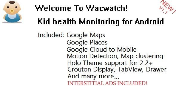 VacWatch