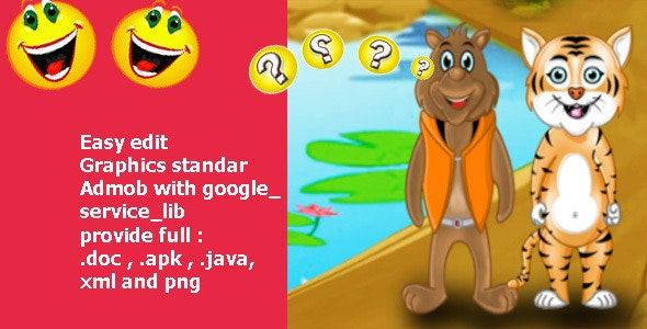 Kids ABC improves kids memory and their learning s - CodeCanyon Item for Sale