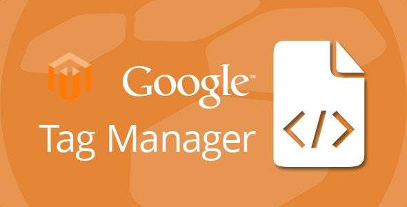 Simple Google Tag Manager (GTM) Integration - CodeCanyon Item for Sale