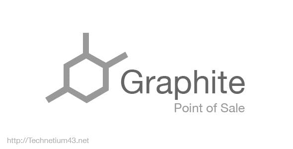 Graphite v1.1 for iPad