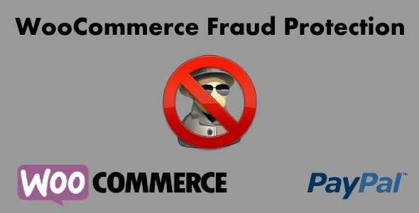 WooCommerce Fraud Protection