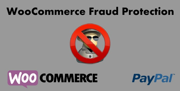 WooCommerce Fraud Protection - CodeCanyon Item for Sale