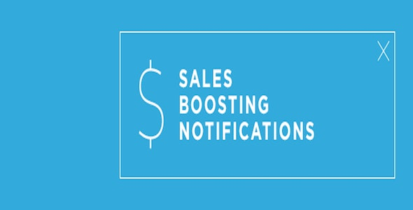Sales Accelerator — Impulse Purchase Notification - CodeCanyon Item for Sale