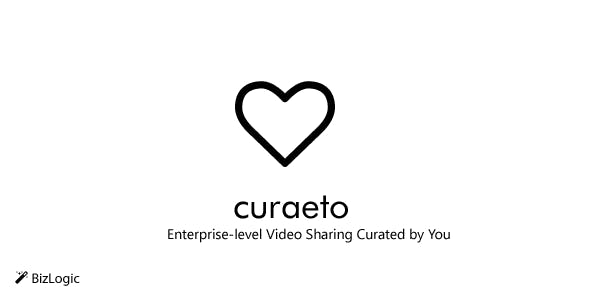 curaeto - Enterprise-Level Curated Video