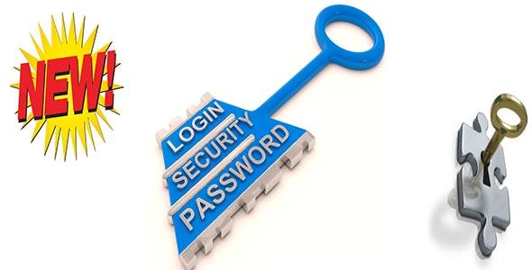 Hide Opencart folders - Secure admin URL - CodeCanyon Item for Sale