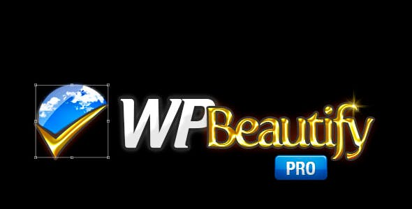 WP Beautify Pro