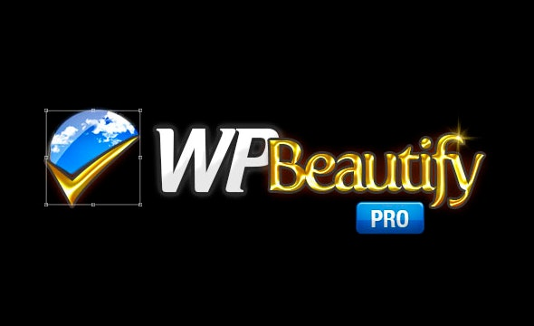 WP Beautify Pro - CodeCanyon Item for Sale