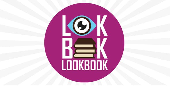 LookBook - Product Catalog System