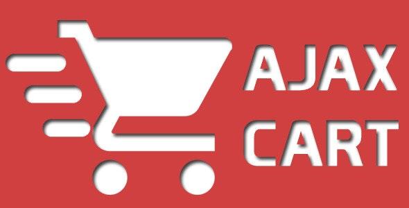 Magento Ajax Cart - CodeCanyon Item for Sale
