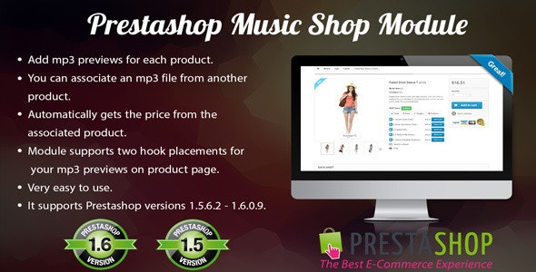 16 Best Prestashop Add-ons & Modules  for April 2019