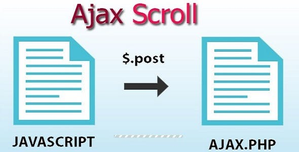 Magento infinite scroll - ajax scroll extension