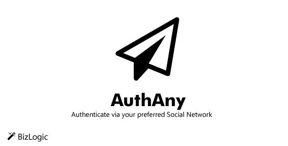 AuthAny
