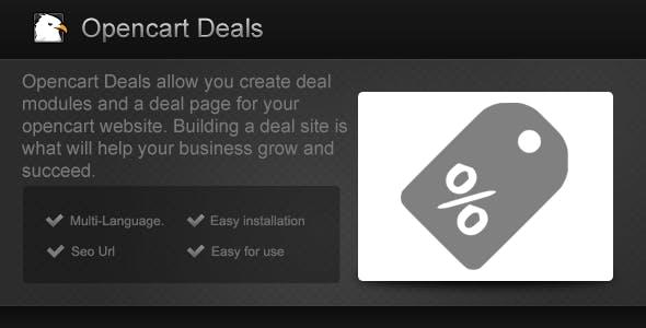 Compre seu plugin Opencart Negócios exclusivo e melhore seu desempenho