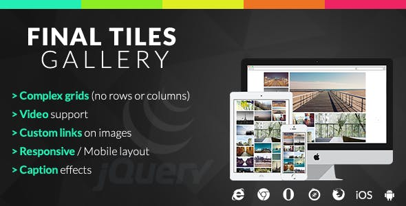 Final Tiles Grid Gallery        Nulled