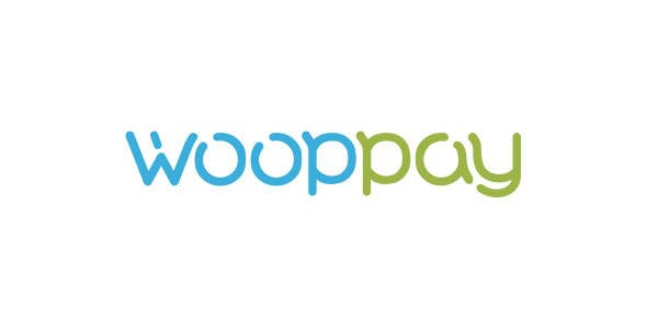 WooCommerce Wooppay Payment Gateway