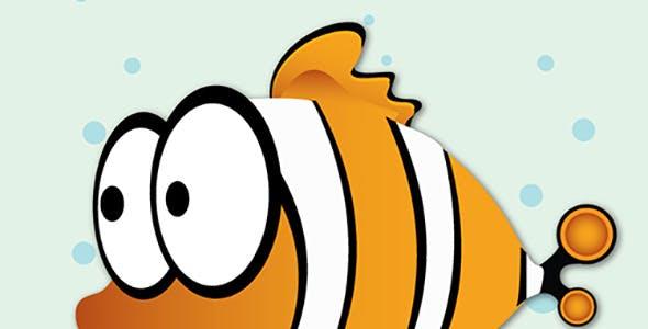 Animate Fish