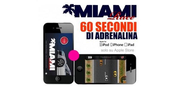 Adrenaline Car Race - CodeCanyon Item for Sale