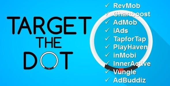 Target The Dot