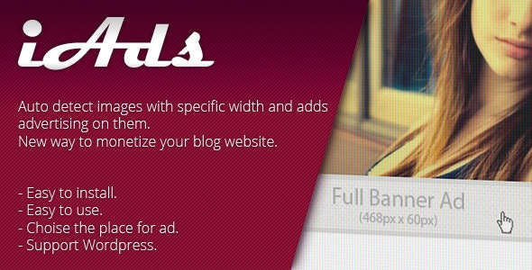 Image Ads - CodeCanyon Item for Sale