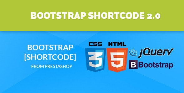 Prestashop Short Code - CodeCanyon Item for Sale