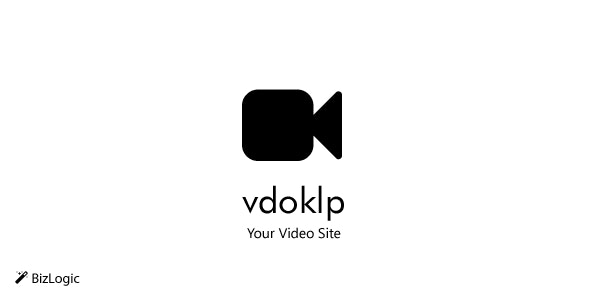 vdoklp - CodeCanyon Item for Sale