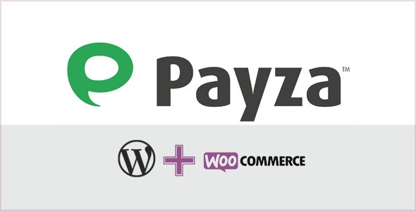 Payza Payment Gateway for WooCommerce by expertpro | CodeCanyon
