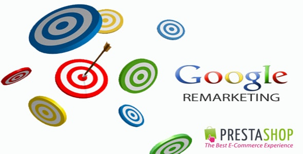 Google Remarketing - CodeCanyon Item for Sale