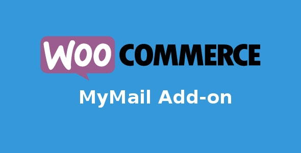 WooCommerce Mailster - CodeCanyon Item for Sale