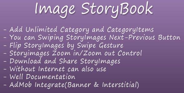 Image StoryBook