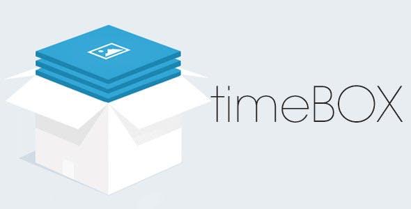 timeBOX
