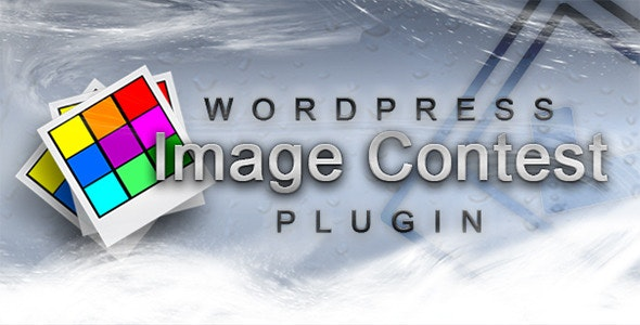 Image Contest / Images Galleries - CodeCanyon Item for Sale