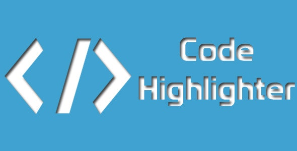 Magento Code Highlighter - CodeCanyon Item for Sale