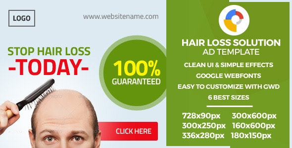 TIPS - GWD HTML5 Ad Banners - CodeCanyon Item for Sale
