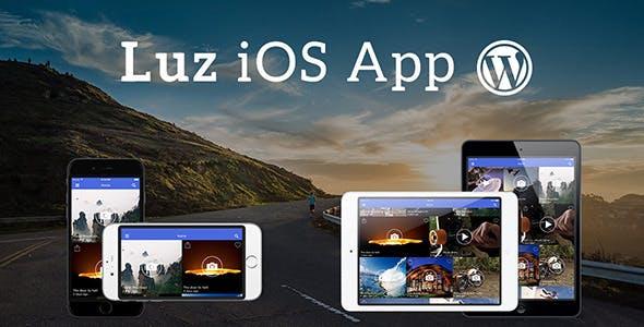 Luz : Photos, Videos and Articles
