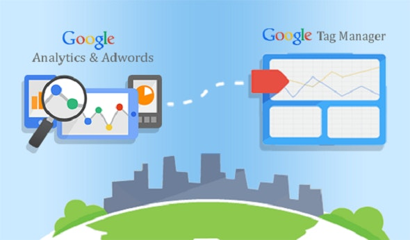 Google Tag Manager with Dynamic Remarketing - CodeCanyon Item for Sale