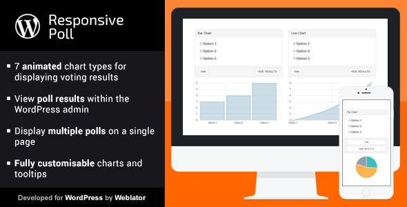 Charts Plugins, Code & Scripts from CodeCanyon
