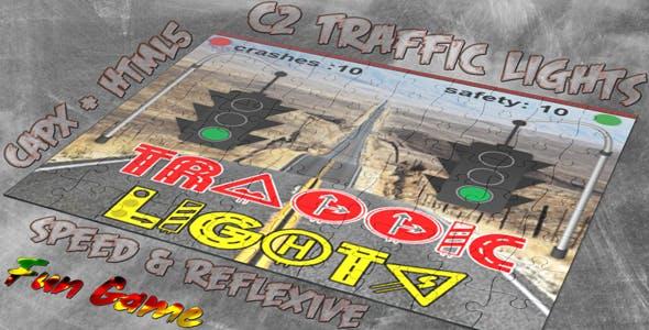 C2 Traffic Lights