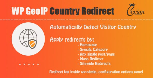 Redirect Plugins, Code & Scripts from CodeCanyon