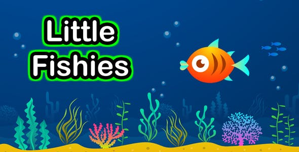 Little Fishies