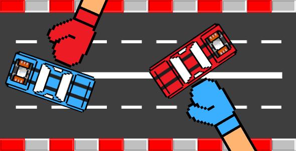 5 Games Bundle | Html5 Game | Game Maker Studio Games - 2