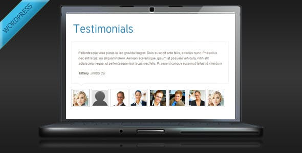 TS Thinkbox - Show Testimonials and Comments