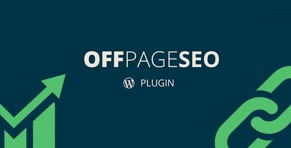 Off Page SEO plugin