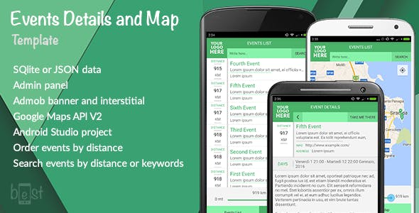 Make A Maps App With Mobile App Templates from CodeCanyon Map App Code on game code, power code, asp code, google wallet code, smartphone code, cross-platform code, radio code, text code, application code, viber code, ar code, business code, embed code, augmented reality code, social code, group code, api code, map code,