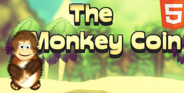 The Monkey Coin
