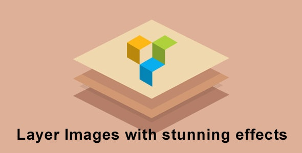 Layer Images - Visual Composer Addons - CodeCanyon Item for Sale