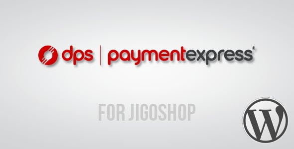 Payment Express Gateway for Jigoshop