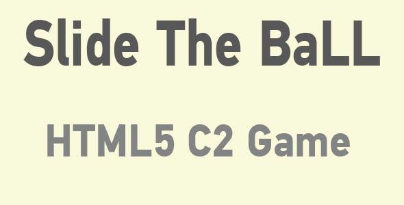 Slide the baLL