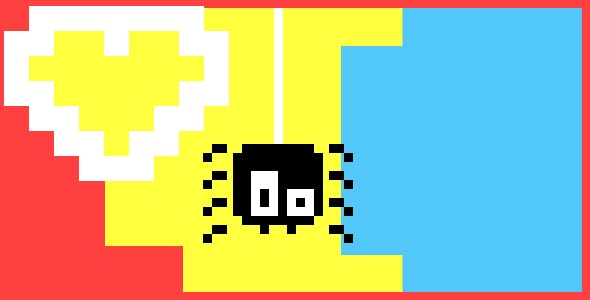 5 Games Bundle | Html5 Game | Game Maker Studio Games - 4