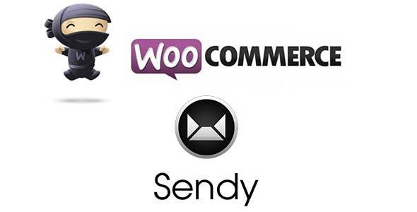 WooCommerce Sendy