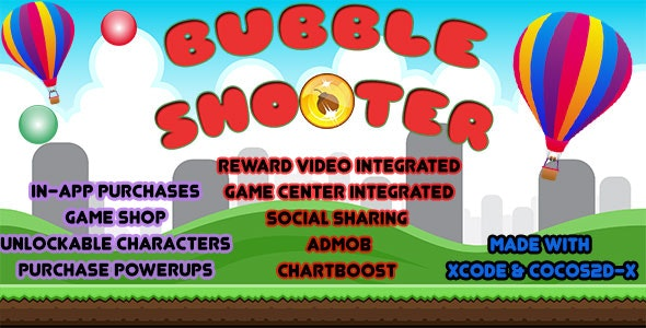 bubble trouble 3 free download